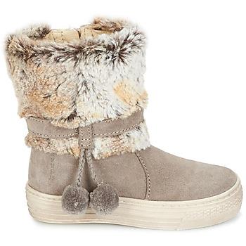 Boots enfant Primigi PSA 8164