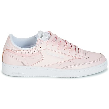 Baskets basses Reebok Classic CLUB C 85 FBT