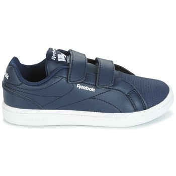 Chaussures enfant Reebok Classic REEBOK ROYAL COMPLE