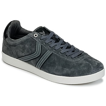Chaussures Homme Baskets basses Kaporal KANIOR Gris
