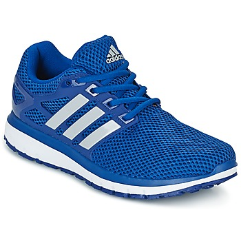Chaussures Homme Running / trail adidas Performance ENERGY CLOUD M Bleu