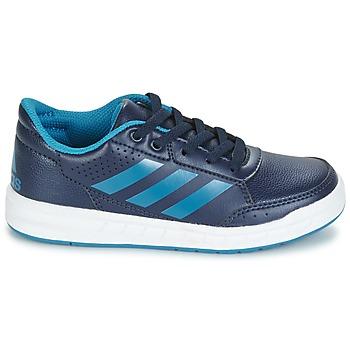 Chaussures Enfant adidas altasport k