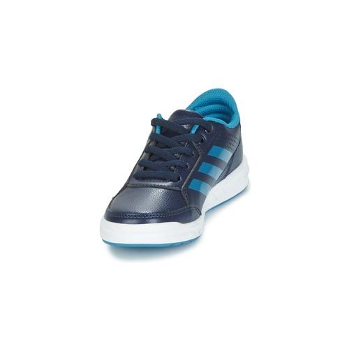 Adidas Performance Altasport K Marine