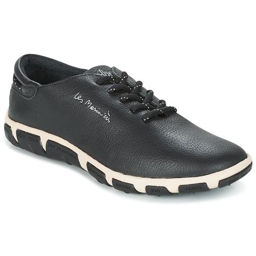 Tbs Jazaru Pas Cher Chaussure Noir AvecChaussures u1cTJl35FK