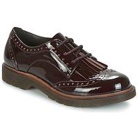 Chaussures Air max tnFemme Derbies Coolway PRAGA Bordeaux
