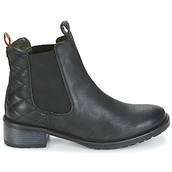 Bottines Barbour LATIMER