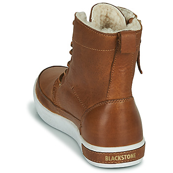 Blackstone CW96 Marron