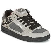 Chaussures Air max tnHomme Baskets basses Globe TILT Gris