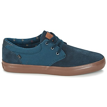 Chaussures Globe WILLOW