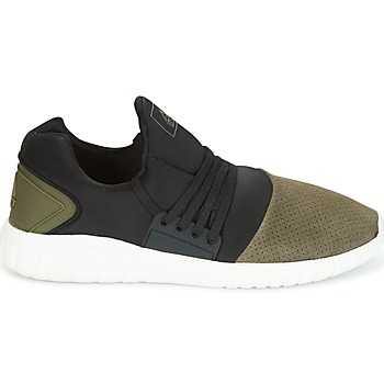 Chaussures Asfvlt area low