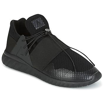 Chaussures Air max tnHomme Baskets basses Asfvlt EVOLUTION MID Noir