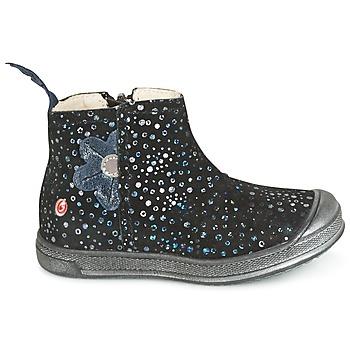 Boots enfant GBB ROMANE