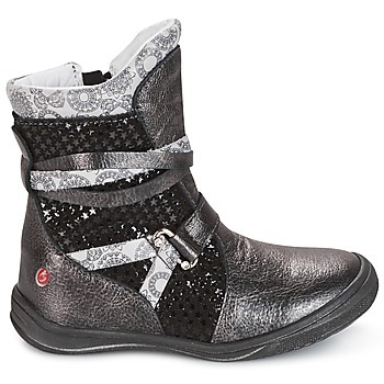 Boots enfant GBB ROSANA