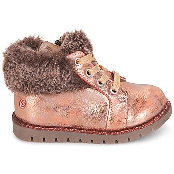 Boots enfant GBB RENATA
