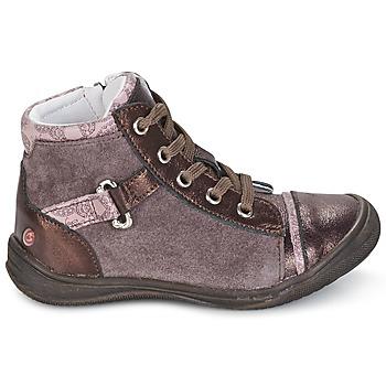 Boots enfant GBB ROMIE