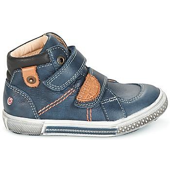 Boots enfant GBB RANDALL