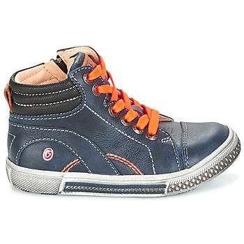 Chaussures enfant GBB RALPH