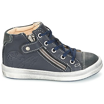 Boots Enfant gbb nico