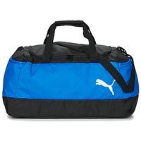 Sacs Sacs de sport Puma PRO TRAINING II MEDIUM BAG Noir / Bleu