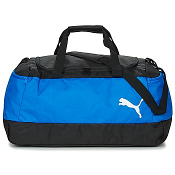 Sacs Sacs de sport Puma PRO TRAINING II MEDIUM BAG Noir / Bleu
