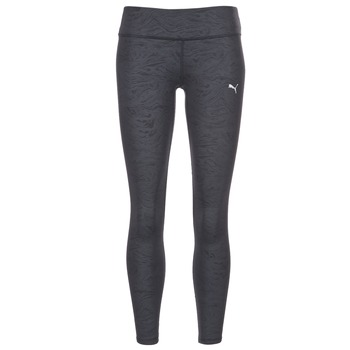 Vêtements Femme Leggings Puma ALL EYES ON ME TIGHT Noir