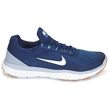 Chaussures Nike FREE TRAINER V7