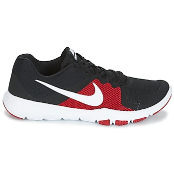 Chaussures Nike FLEX CONTROL