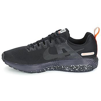 Nike AIR ZOOM STRUCTURE 21 SHIELD Noir