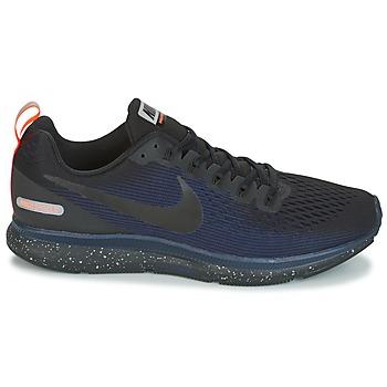 Chaussures Nike AIR ZOOM PEGASUS 34 SHIELD