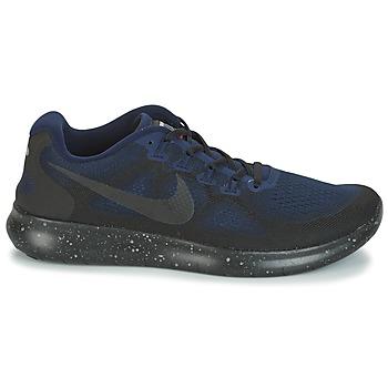 Chaussures Nike FREE RUN 2017 SHIELD