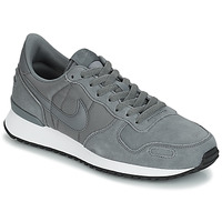 Chaussures Air max tnHomme Baskets basses Nike AIR VORTEX LEATHER Gris
