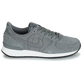 Baskets basses Nike AIR VORTEX LEATHER
