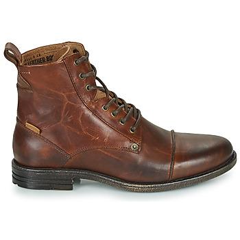Boots Levis EMERSON - Levis - Modalova