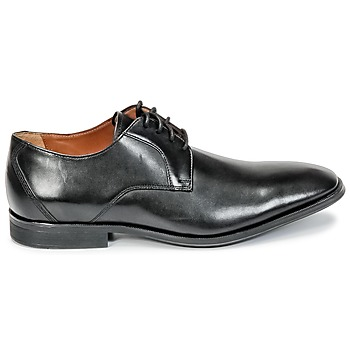 Chaussures Clarks GILMAN LACE