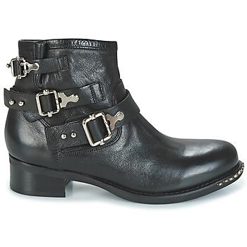 Boots Mimmu DIMA