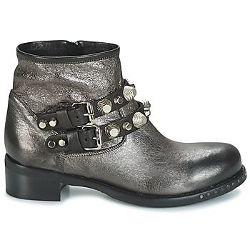 Boots Mimmu BERLO - Mimmu - Modalova