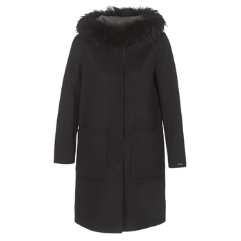 Manteau Oakwood YALE BI - Oakwood - Modalova