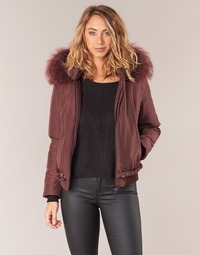 Vêtements Femme Blousons Oakwood 62432 Bordeaux