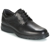 Chaussures Air max tnHomme Derbies Fluchos CRONO Noir