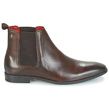 Boots Base london guinea