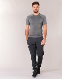 Vêtements Homme Pantalons de survêtement Under Armour SPORTSYLE JOGGER Noir