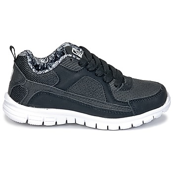 Chaussures enfant Freegun FG VINO