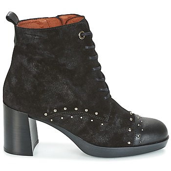 Bottines Hispanitas drew 17
