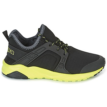 Chaussures Enfant kappa san fernando