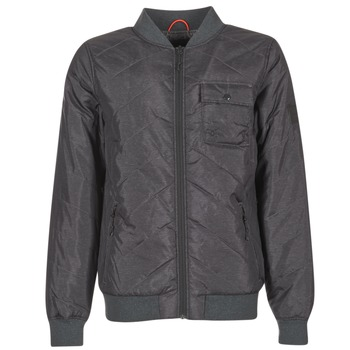 Vêtements Homme Doudounes Rip Curl MELT INSULATED Gris
