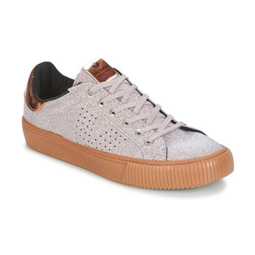 boutique victoria Chaussures DEPORTIVO LUREX En Ligne Exclusif Eastbay Prix Pas Cher 5Jkir