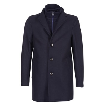 Manteau Tommy hilfiger chase twill coat