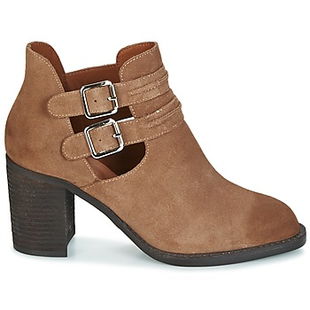 Boots Jeffrey Campbell ROY CROFT