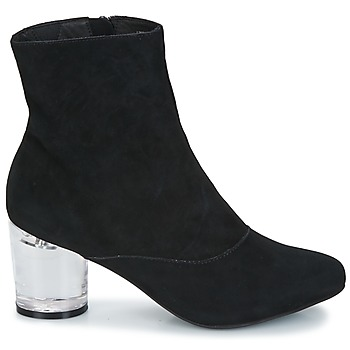 Bottines Jeffrey Campbell EPISODE SUEDE ANKLE S