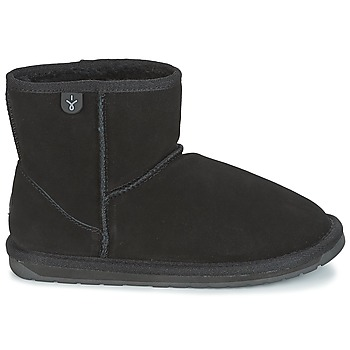 Boots enfant EMU WALLABY MINI